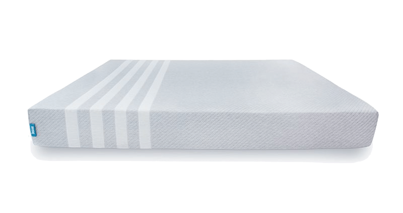 Leesa Mattress Review, leesa mattress, leesa, leesa vs purple, leesa vs casper, leesa sleep, girl on the mattress, leesa vs ghostbed