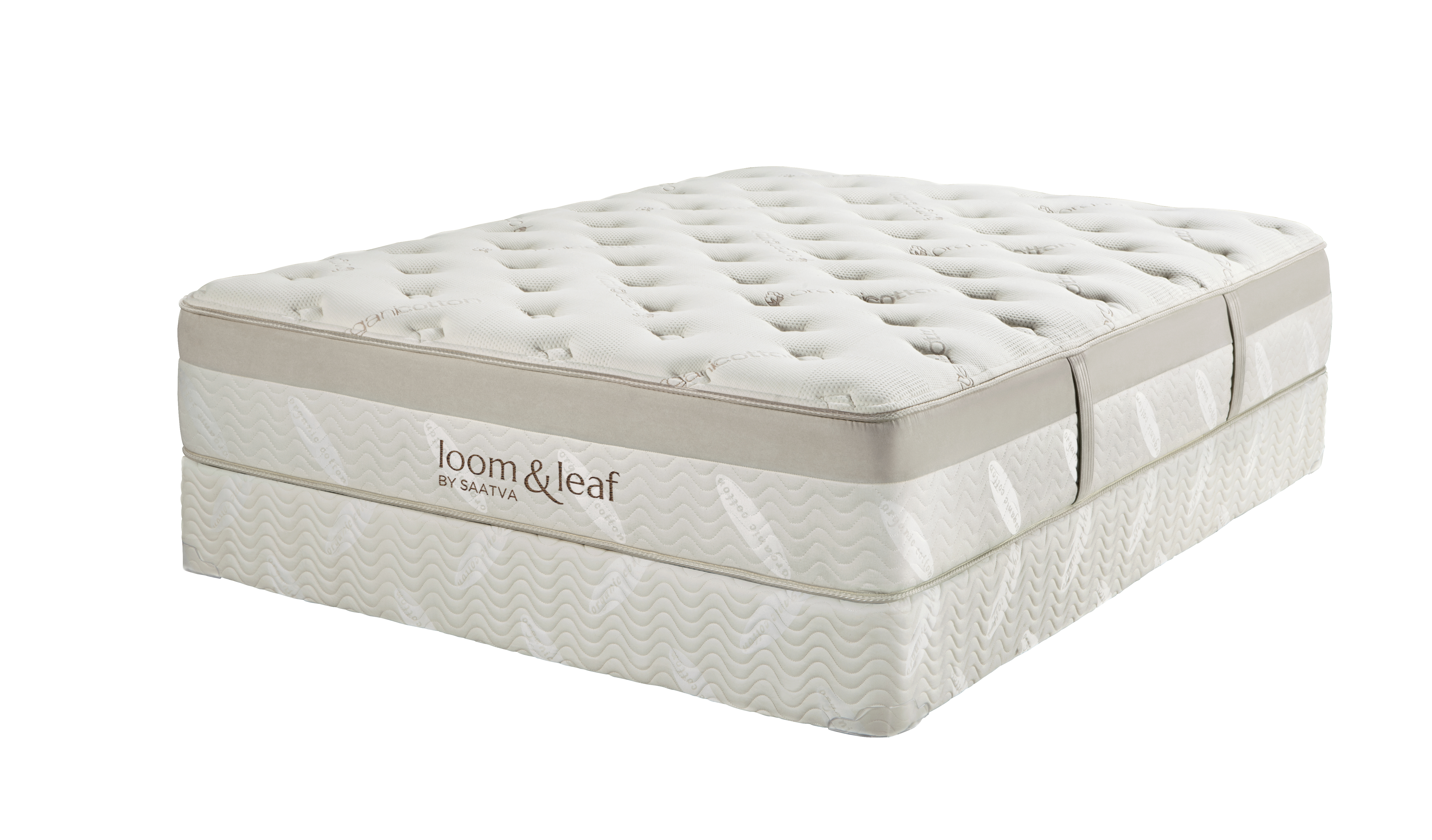 Loom and Leaf mattress review, Loom and Leaf reviews, Loom and Leaf review, Loom & Leaf