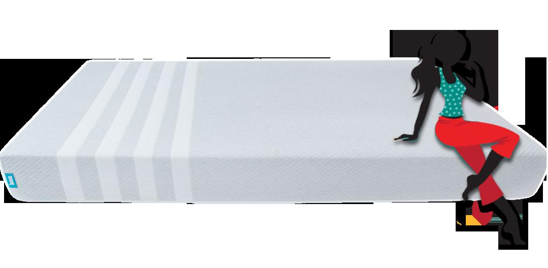 Leesa mattress review, Leesa reviews, leesa review