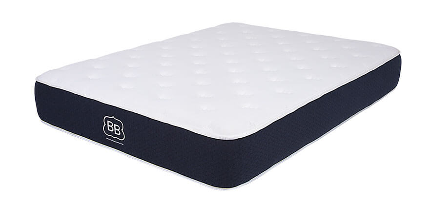 Our Nectar mattress review highlights this new luxury foam mattress that recently hit the market. Nectar Sleep set out to create the most comfortable mattress possible, using the best materials, at the best possible price to the consumer.