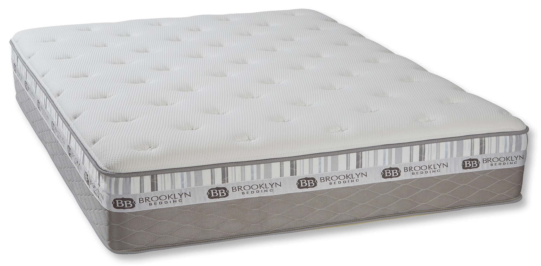 Brooklyn bedding mattress review bestmattressever for Brooklyn bedding reviews