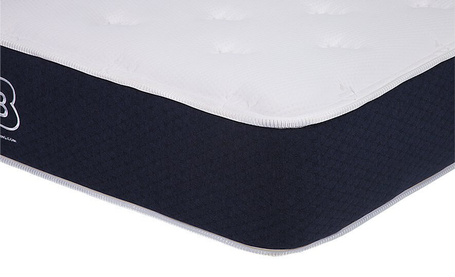 brooklyn bedding mattress review