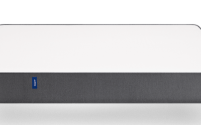 Casper Mattress Review – Worth The Hype?