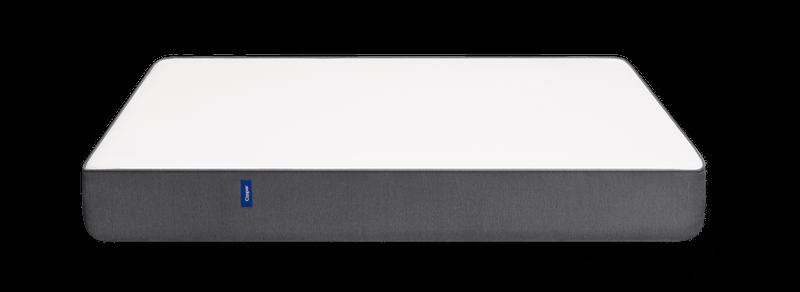 casper mattress review, casper reviews, casper review