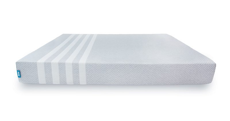 Leesa Vs Casper Mattress Review