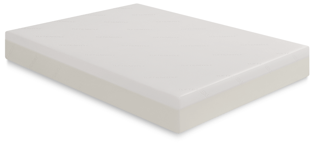 Tuft and Needle Mattress Review