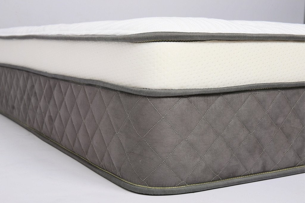 Alexander Nest Bedding Signature Select Mattress Review, Mattress Reviews, Nest Signature Select Review, Nest Signature, Signature Select Mattress review, Alexander Signature Review