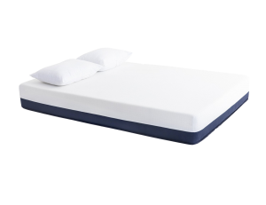 Helix Mattress Image
