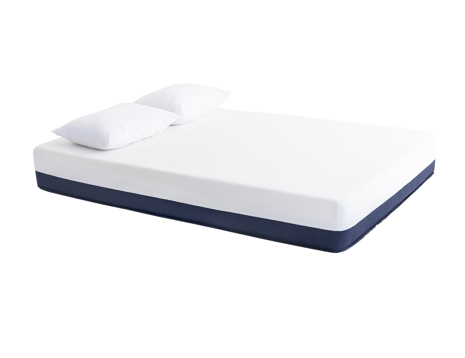 Helix Mattress Review - Girl on the Mattress - Helix sleep reviews