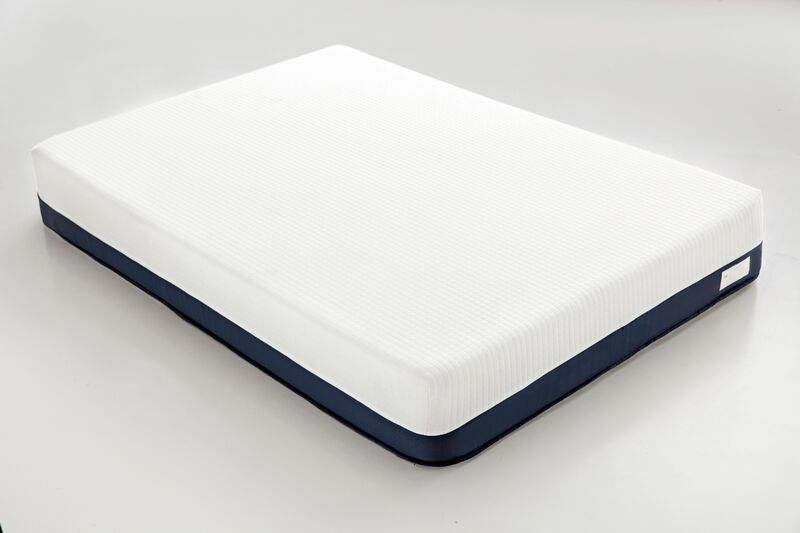 helix bedding review Archives Girl The Mattress