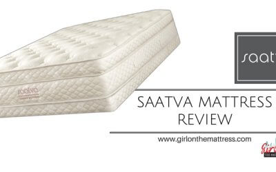 Saatva Mattress Review – Is it actually a good value?