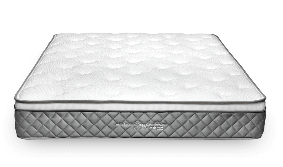 Nest Alexander Signature Mattress Review, Mattress Reviews, Nest Signature Select Review, Nest Signature, Signature Select Mattress review, Alexander Signature Review