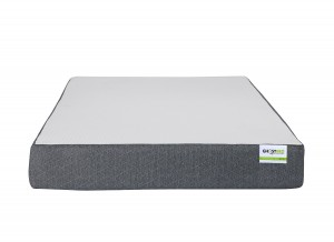 GhostBed Mattress Image