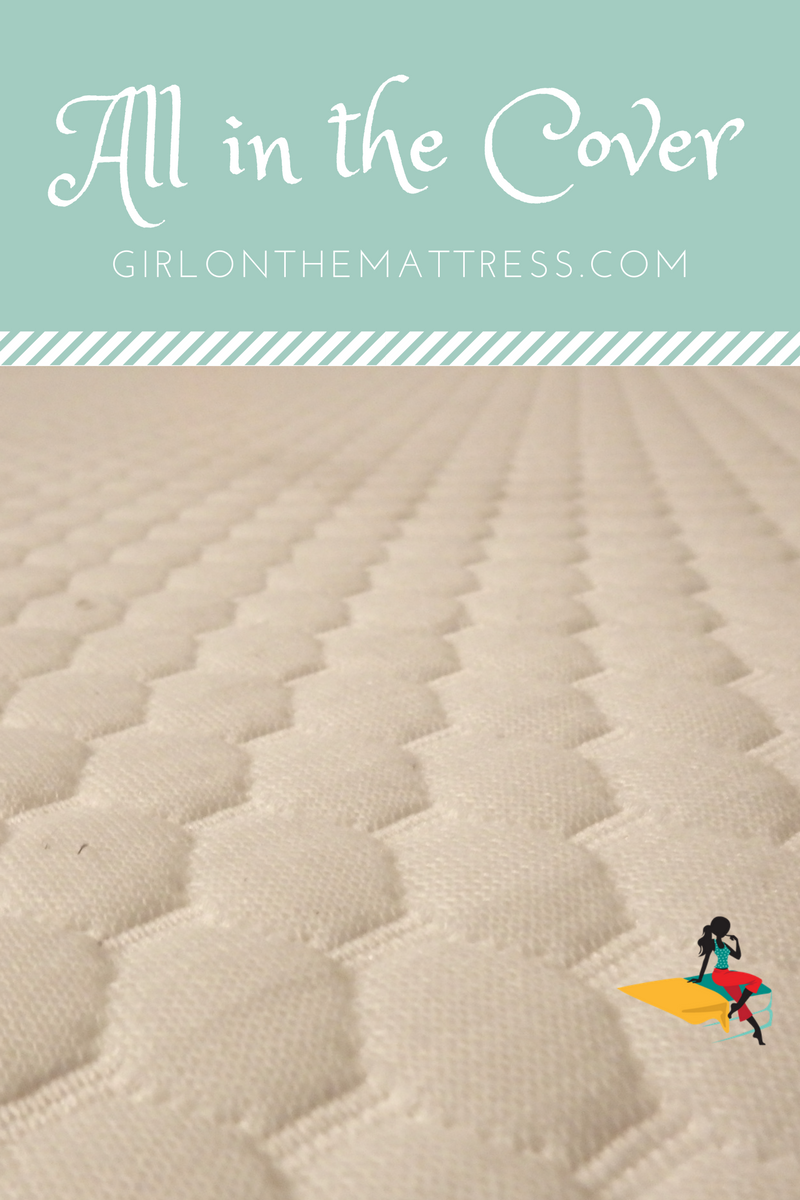ghostbed cover, ghostbed material, ghostbed mattress review, ghostbed reviews, ghostbed discount, naturesleep ghostbed, ghost bed, ghost bed mattress review, girl on the mattress