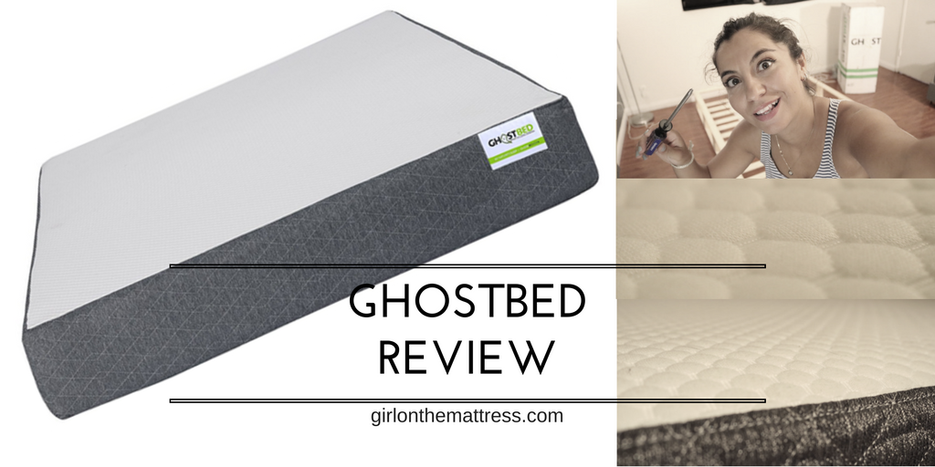 reviews ghostbedvspurple ghost mattress vs ghostbed purple bed