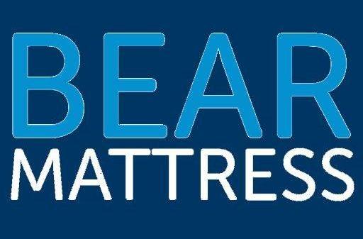 bear-mattress-mattress-reviews