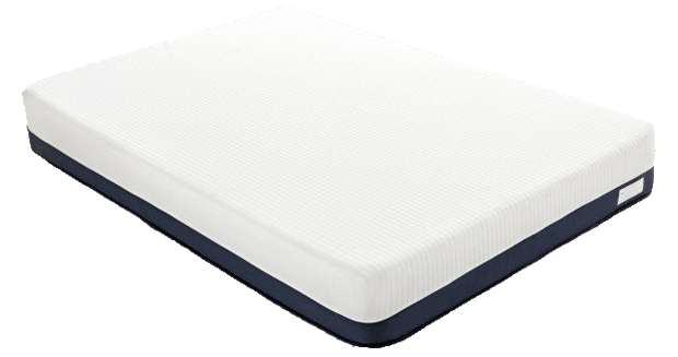 Helix vs Leesa Mattress Comparison Review, Helix comparison, helix sleep vs leesa