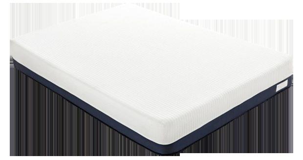Helix Sleep Mattress Review, Helix vs casper, casper vs helix, helix mattress review, helix mattress