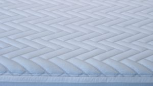 wright-mattress-review-girl-on-the-mattress-53
