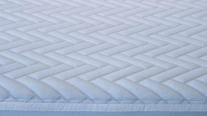 wright-mattress-review-girl-on-the-mattress-53