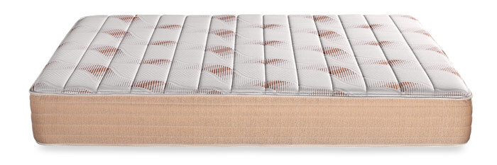 paneabed copper mattress review, pangeabed mattress reviews, pangea bed mattress review, pangeabed, pangea bed, mattress reviews 2017