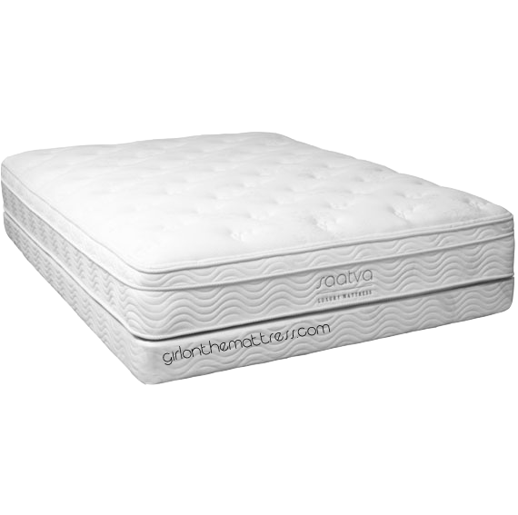 Saatva Mattress Review, Saatva reviews