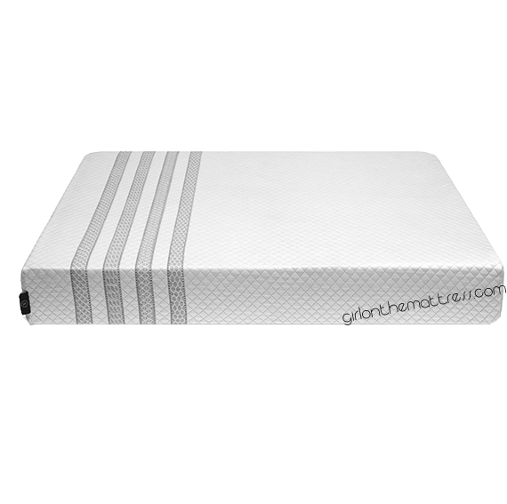 Winkbeds Mattress Review, Winkbeds reviews
