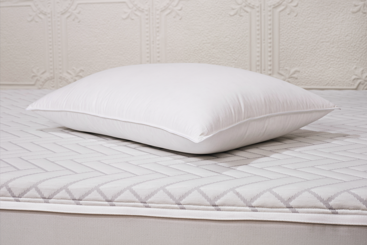 The Best 3 Pillows Online, wright pillow review,