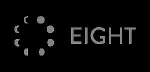 Eight Sleep Mattress Review