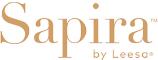 Sapira Mattress Review - Girl On The Mattress