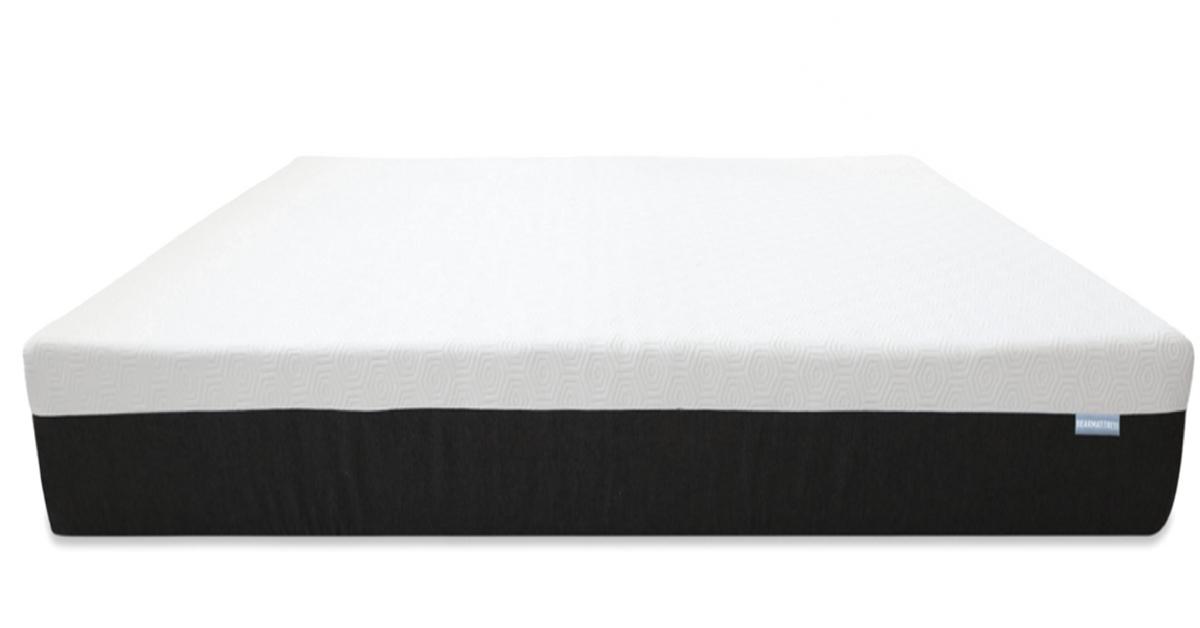 Bear mattress review, Bear mattress reviews, bear reviews