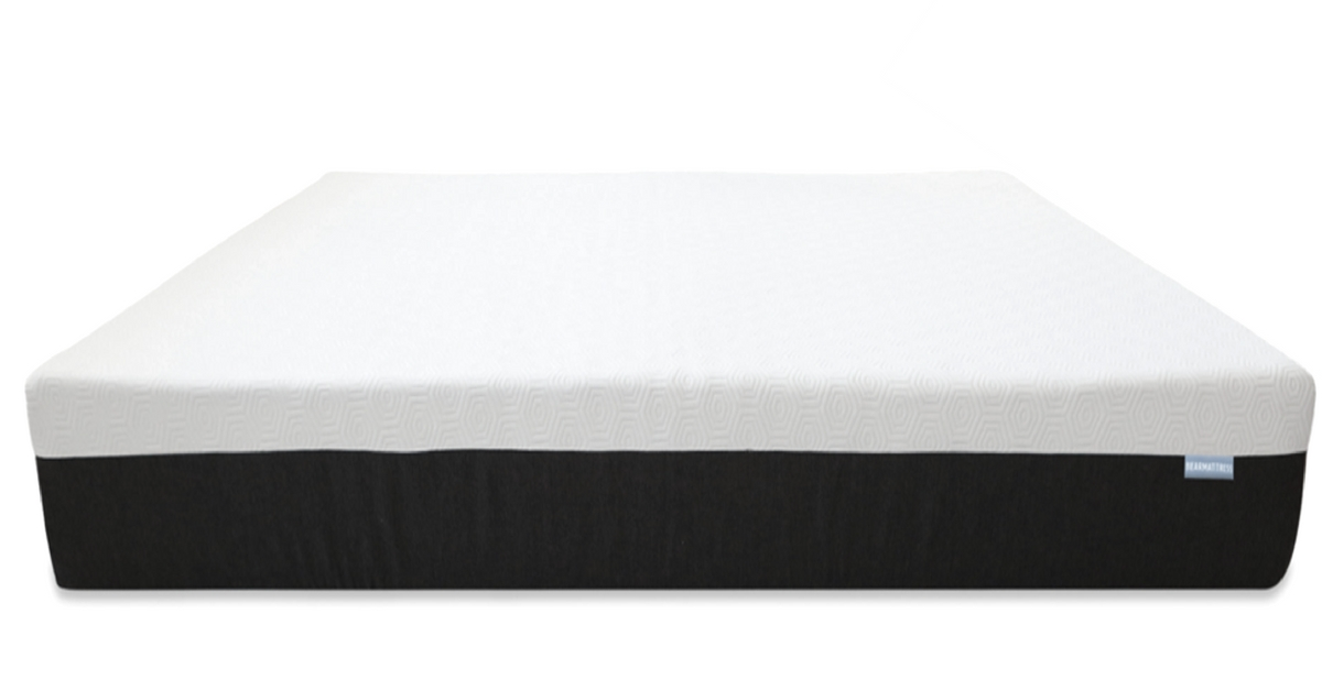 Bear mattress review, Bear mattress reviews, bear reviews