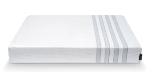 Sapira Mattress Image