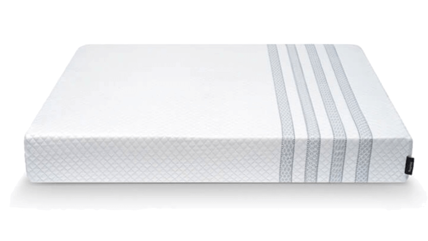 Sapira mattress review, sapira review, sapira reviews, leesa reviews, mattress reviews, mattress comparisons