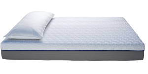 Pacific Mattress Image