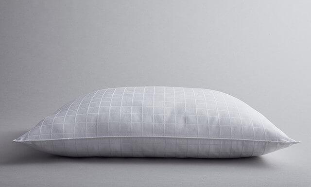 Orion Pillow Slumbr