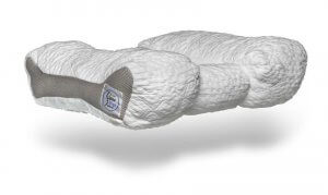 SpineAlign Pillow Image