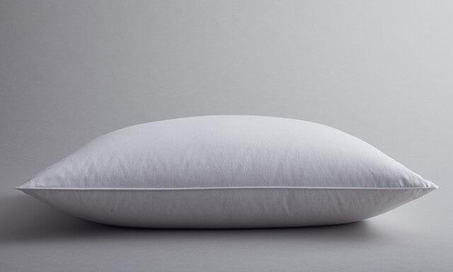 Virgo Pillow Slumbr