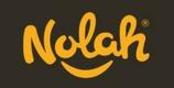 nolah mattress review, nolah mattress reviews, mattress reviews 2017, online mattress reviews