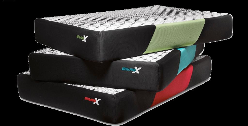 ActiveX Mattress Review, ActiveX Nest Bedding, ActiveX Mattress, Nest Bedding, Nest Bedding ActiveX Mattress review
