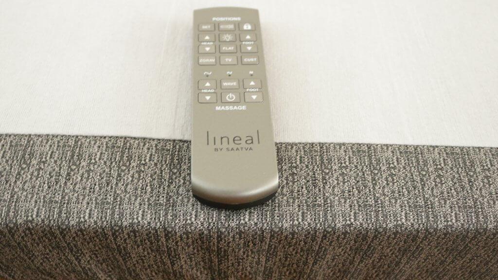 Saatva Lineal Adjustable Bed Review 2