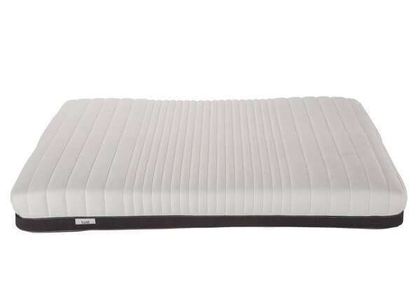 luxi sleep mattress review, luxi mattress review, luxi mattress