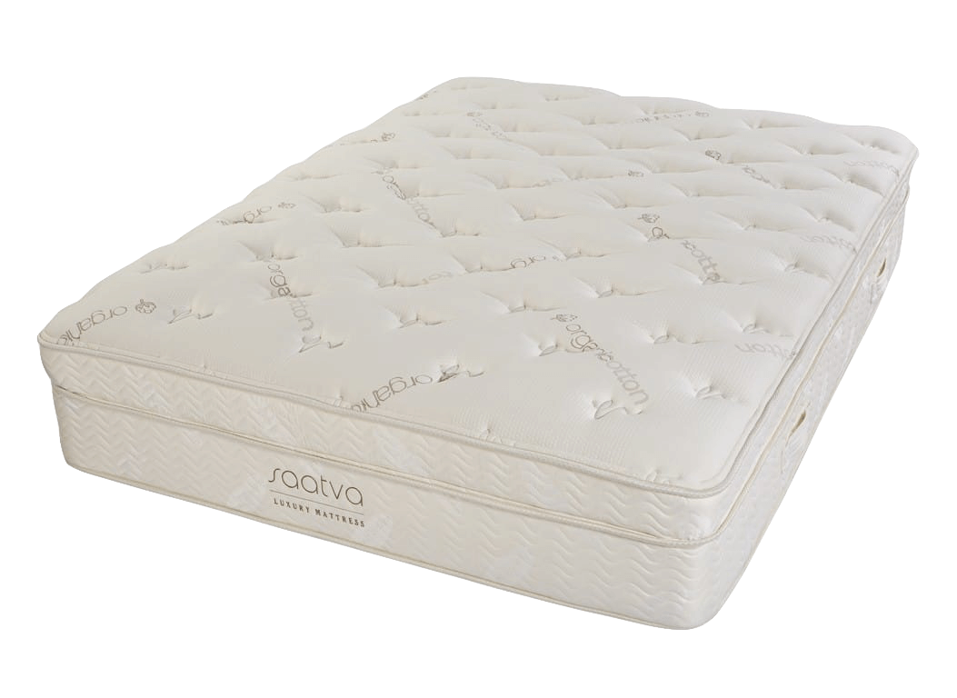 Casper vs Leesa Mattress Comparison Review