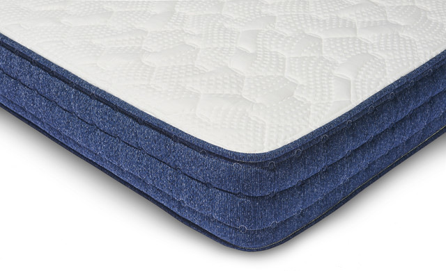 Brentwood Home Avalon Latex Mattress Review, brentwood home mattress reviews