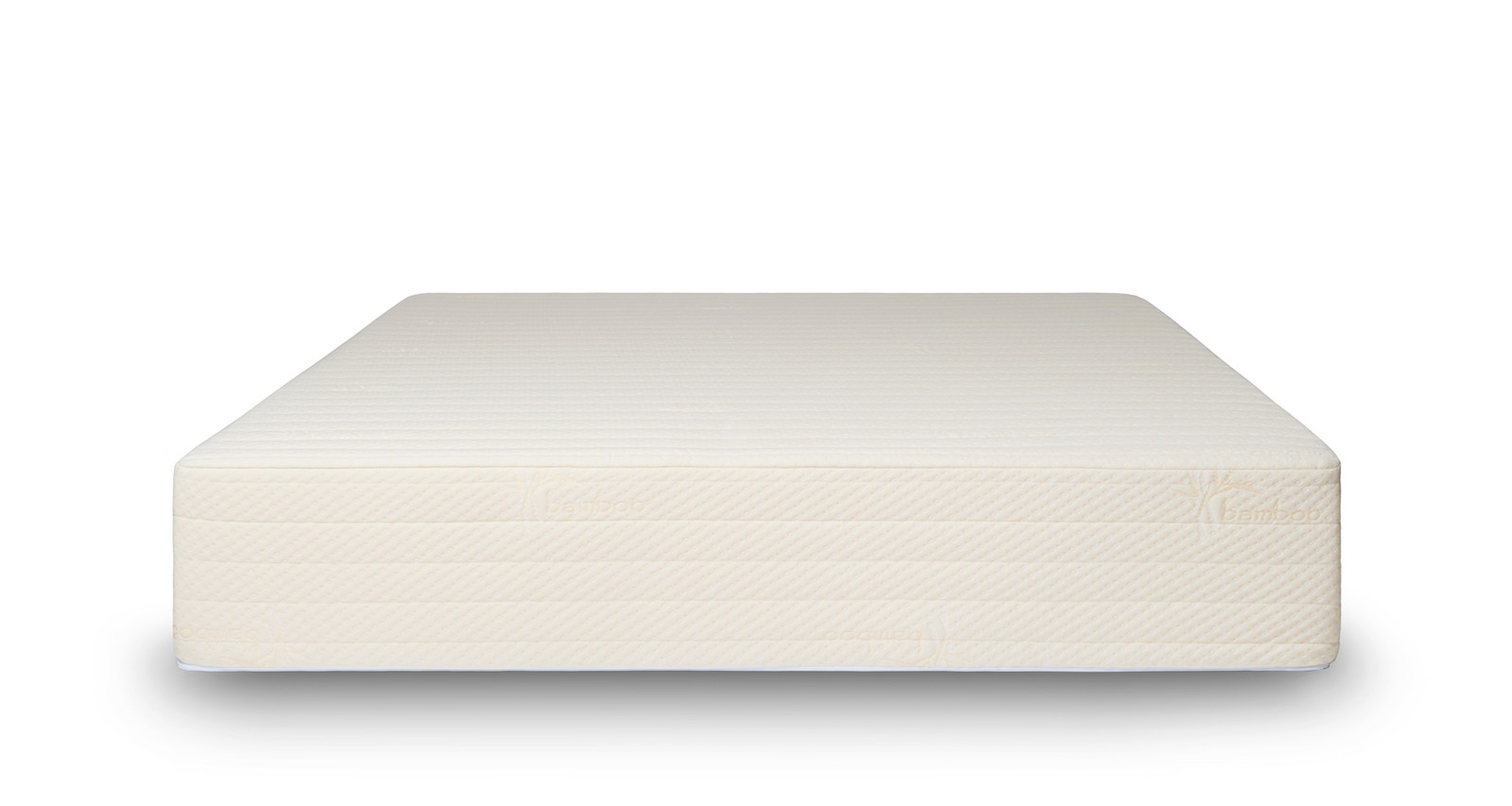 Brentwood Home Bamboo Gel 10 Mattress Review, brentwood home mattress reviews