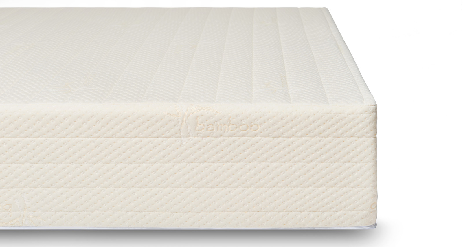 Brentwood Home Mattress Reviews, From Budget to Luxury - How Do They Do It? 2021