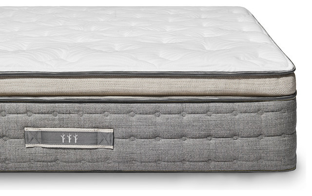 Brentwood Home Coronado Memory Foam Mattress Review, brentwood home mattress reviews