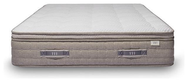 Brentwood Home Mirador Latex Mattress Reviews, brentwood home mattress reviews, Brentwood mattress reviews, brentwood home mattress review