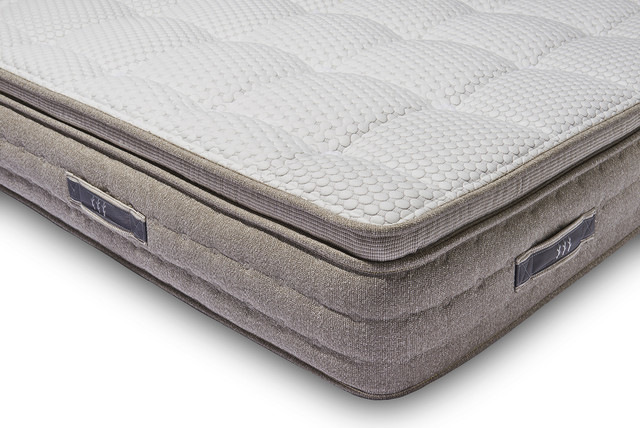 Brentwood Home Mirador Latex Mattress Reviews, brentwood home mattress reviews, Brentwood mattress reviews, brentwood home mattress review