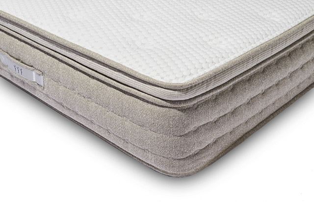 Brentwood Home Palmetto Latex Mattress Reviews, brentwood home mattress reviews